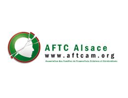 AFTC Alsace