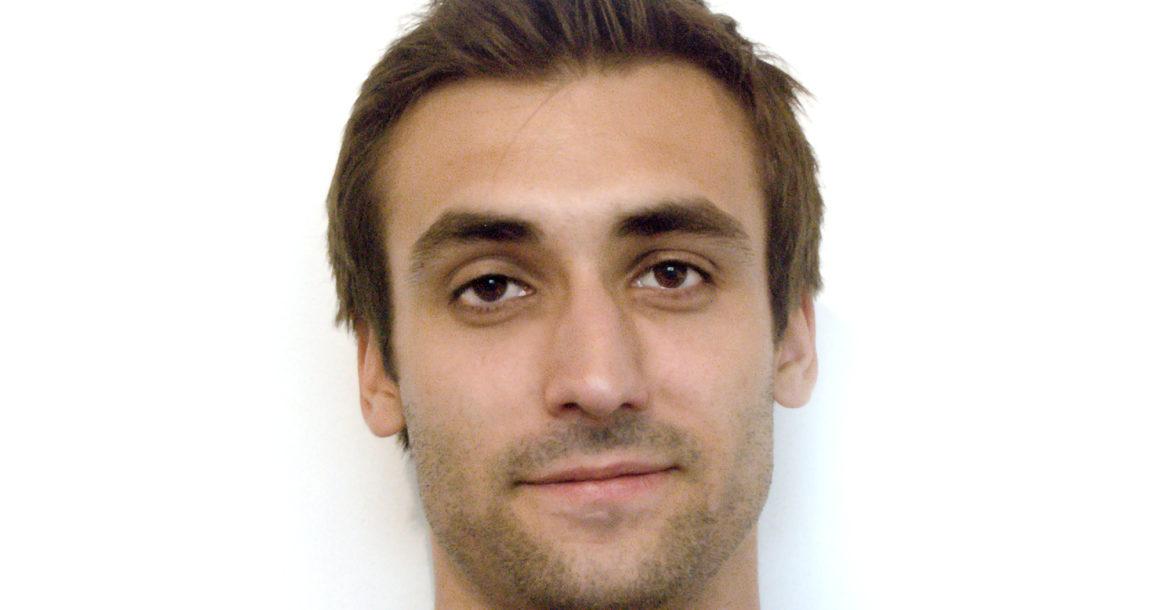 Alexandre Lienart