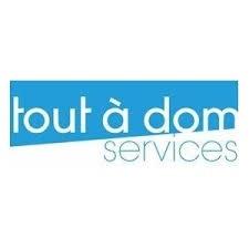 Nouveau prestataire : le service d'accompagnement Tout A Dom Services