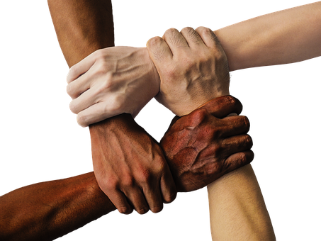 Semaine de l'inclusion